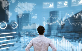 How To Prepare For Market Corrections And Advances
